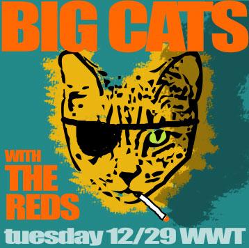 big_cats