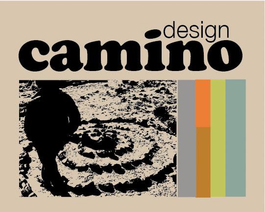 camino-design