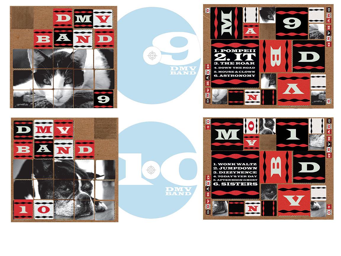 dmv-cover